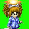 rockygirl69's avatar