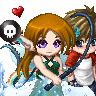 iWILLbprincess's avatar