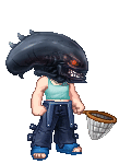 majicm9's avatar