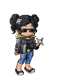 LuLu Bonita's avatar