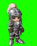 roadkillhero2's avatar