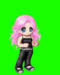 onlynarutogirl's avatar