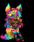 Teddybear Knight's avatar