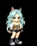 ALESANA-asyouwish123's avatar