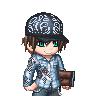 JJ-dancer4life's avatar
