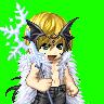 Ichigo3267's avatar