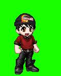 jklol123's avatar