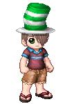 ScourgeOfHumanity1's avatar
