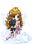 sprinkklyrainbow's avatar