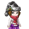 fury elf's avatar