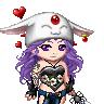 Toya-Edward4ever's avatar