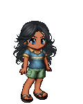 xxx_813 chickA_xxx's avatar