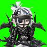 Gackt-dono's avatar