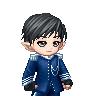 Aniwan's avatar