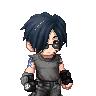 Prince_of_Forgotten's avatar
