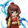 Katara the Bloodbender's avatar