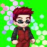 Summer Sora's avatar