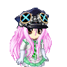 ladyjj's avatar