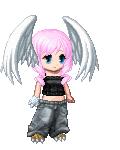 shinyapple123's avatar