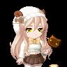 DeniedUltraSex's avatar