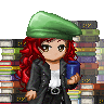 Mist Avenue's avatar