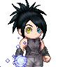 Sirhc Dejais's avatar