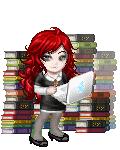 Xero_TheYoungAuthor's avatar