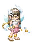 Sanoru's avatar