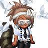 new mama 23's avatar