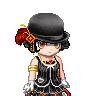 Daisy7's avatar