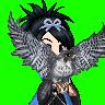 TwilightStars's avatar