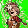 Ankh's avatar