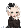 Ameiyu's avatar