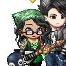 X-StrawberryFields-X's avatar