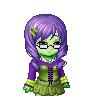 pepsi-chan's avatar