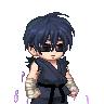 PakuTyphoon's avatar