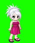 mellie the dinopanda's avatar