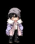snapstreak's avatar