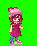 x_Nomzinator_x's avatar