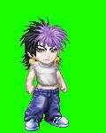 Kjoe_Forest's avatar
