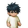 5150sith's avatar