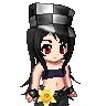 AshenVulf's avatar