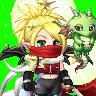 Demon King Gohma's avatar