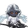lord_vhearun's avatar