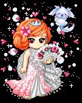darkfairy44's avatar