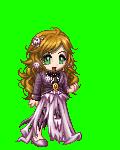 SexyThespian's avatar