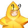 Dali-Puff's avatar