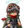 coldarrow33's avatar