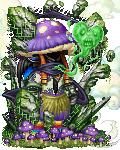 Dilemical Epiphany's avatar