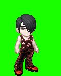 demonguy016's avatar
